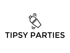 Tipsyparties Logo