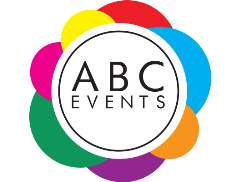 ABC Events Logo