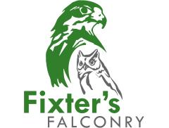 Dean Fixter Logo
