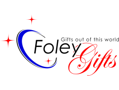 Foley Gifts Logo