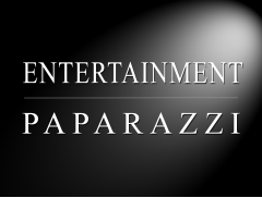 Entertainment Paparazzi Logo