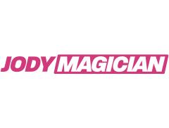 Jody Greig Logo