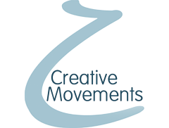 Creative Movements Logo