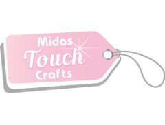 Naz Midas  Logo