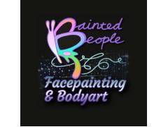 Painted People Logo