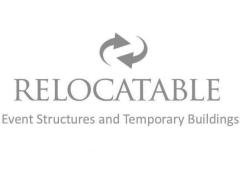 Relocatable Ltd Logo