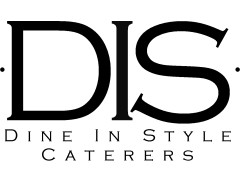 Dine in Style Logo