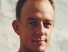 Will Tierney - Solo Acoustic Singer/Guitarist Logo