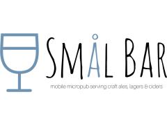 SmåL Bar Logo