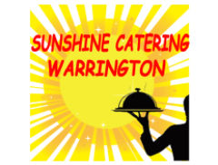 Sunshine Catering Logo