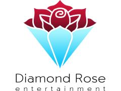 Lily La Mer Ltd. Logo