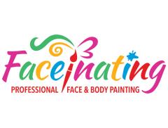 Faceinating Logo