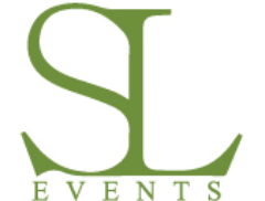 SilverLine Events Logo