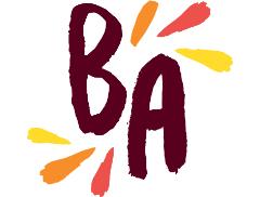 Buen Apetito Logo