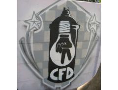 CanFillDesigns Logo