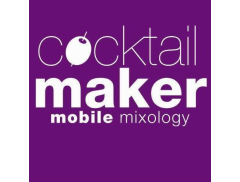 Cocktailmaker Ltd Logo