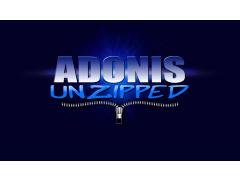 Adonis Cabaret Ltd Logo