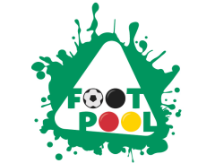 FootPool Stoke Logo