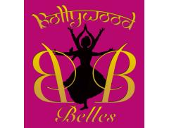 Bollywood Belles Logo
