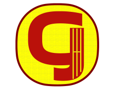 On the Grill Logo