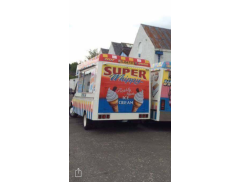 Super Whippy Logo