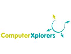 ComputerXplorers SEScotland Logo