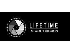 Samuel Waters Photography limited Logo