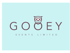 Gooey Events Limited Logo