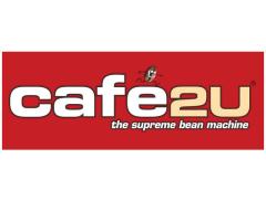 Eaton Coffee Logo