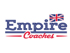 Empire Coaches Logo