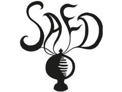 Sirocco Academy of Egyptian Dance Logo