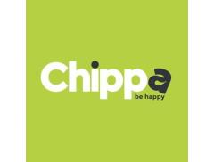 Chippa Logo