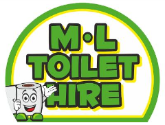 M  L Environmental Services Ltd Logo