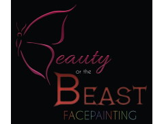 Beauty or the Beast  Logo