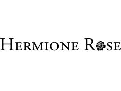Hermione Rose  Logo