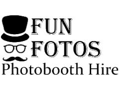 FunFotos Logo