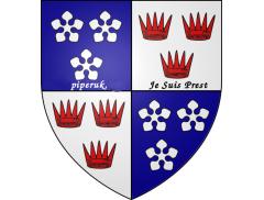 PiperUK Logo