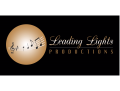 Leading Lights Productions Logo