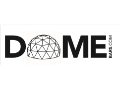 DOME Bars Logo