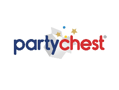 Play Chest Logo