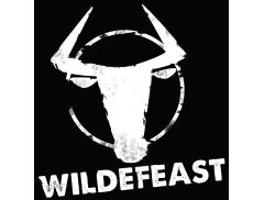 Wildefeast Logo