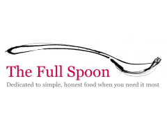 The Full Spoon Logo