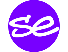 Sevance Events LTD Logo