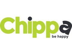 Chippa Ltd Logo