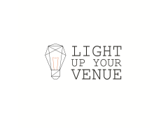 Light Up Your Venue Logo