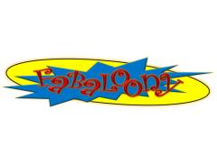 Fabaloony Logo