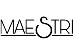Maestri Band Logo