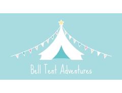 Bell Tent Adventures  Logo