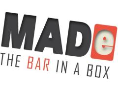 Made Social Ltd Logo