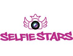 Selfie Stars Limited Logo